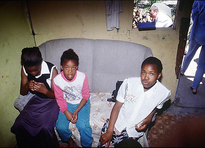 township_kinder_foto