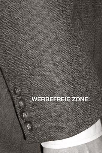 dresscode_foto