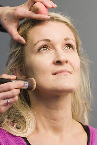 make-up-foto
