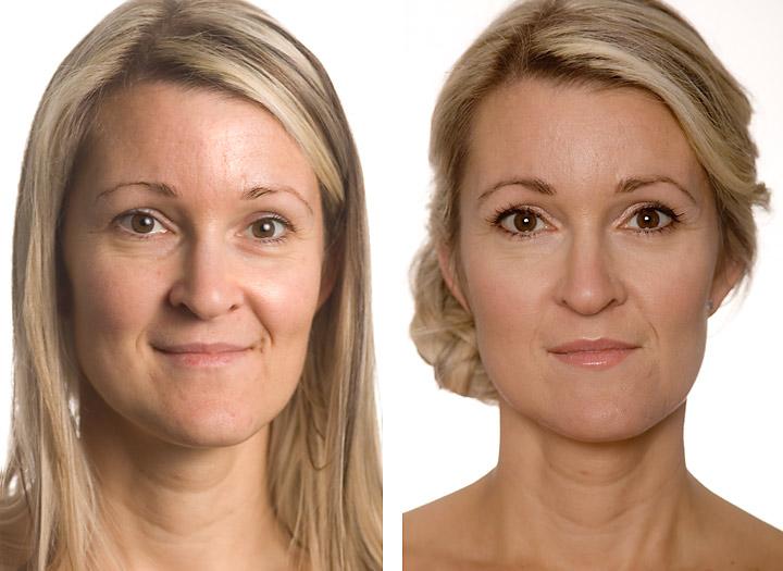 makeup_vorher_nachher