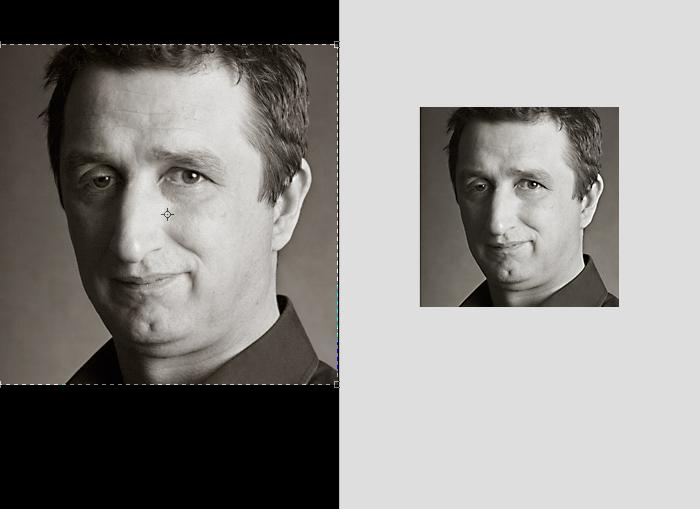 profilfoto-linkedin-3